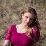 Lyndsey..Garza